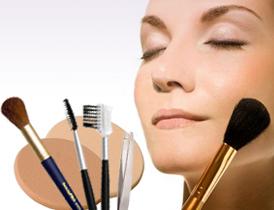 iglamour, shampoo, conditioner, treatment