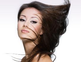 iglamour, I glamour, hair, care, Australia, online, buy , best, review, professional, salon, supplies, Duboa