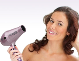 iglamour, dual voltage, appliances, gadgets, travel products, for travelling, for traveling, hair, travel, professional hair