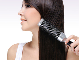 hair brush, hair comb, hair style, hot tube hair brush, vented hair brush, best hair brush, best comb