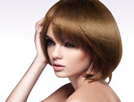 iglamour, hair care, professional hair, shampoo, conditioner, treatment