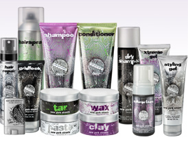 iglamour, I glamour, hair products, professional, salon, hairdressing, supplies, Australia, online, buy, best, products